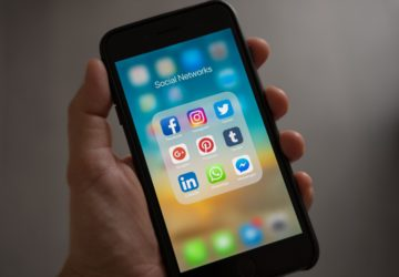 Comment utiliser les réseaux sociaux pour vos projets immobiliers ?