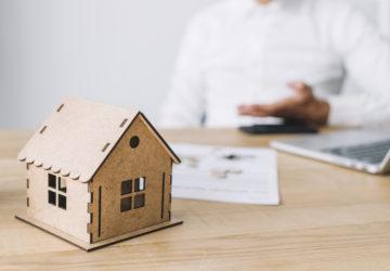 Estimation de loyer: comment fixer le loyer de votre logement?