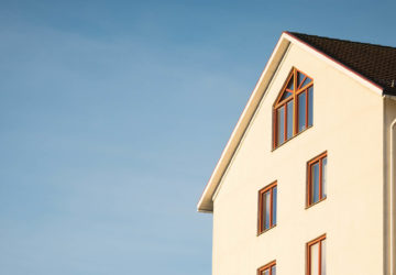 Crédit immobilier: l'évolution des taux en 2019