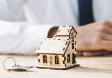 Estimation de loyer: comment se fixe le loyer de votre logement?