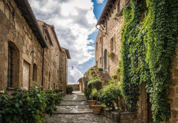Loi Elan: que contient la nouvelle loi sur l'immobilier?