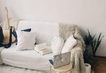 Les 5 conseils pour trouver un logement étudiant