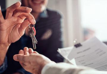 Sélectionner son locataire : les documents à vérifier