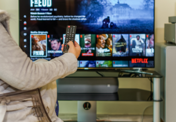 Netflix, Prime, OCS : quelles box Internet utiliser ?
