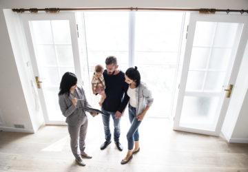 Crise du covid-19: quel impact sur les prix de l'immobilier?