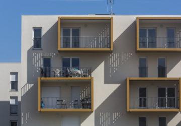 COVID 19: quelles conséquences sur l'immobilier locatif?