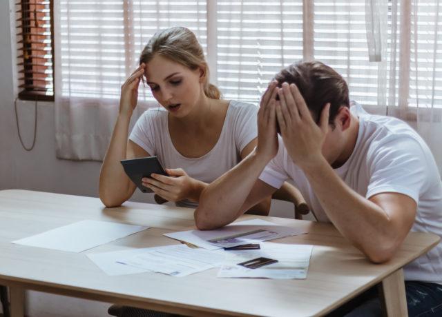 Crise Covid-19 : à qui s'adresser lorsqu'il ne vous est plus possible de payer votre loyer ?
