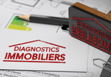 Mise en location : les diagnostics immobiliers obligatoires