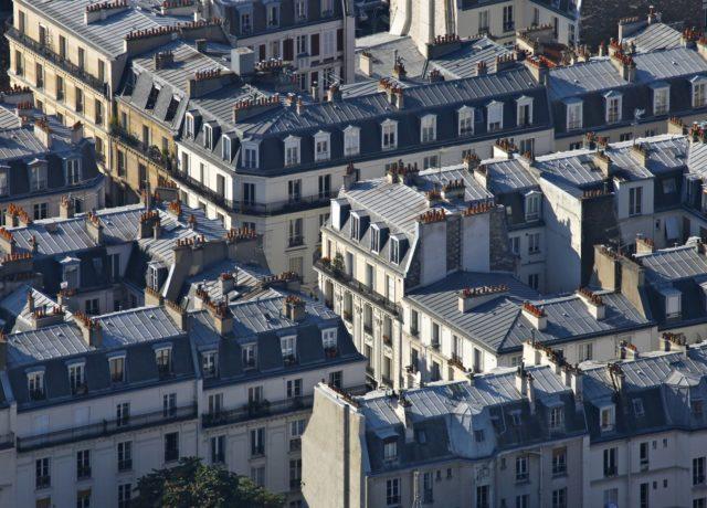 Réévaluation loyer : est-il possible de réévaluer le montant du loyer ?