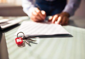 5 conseils pour fixer le prix du loyer avant sa mise en location